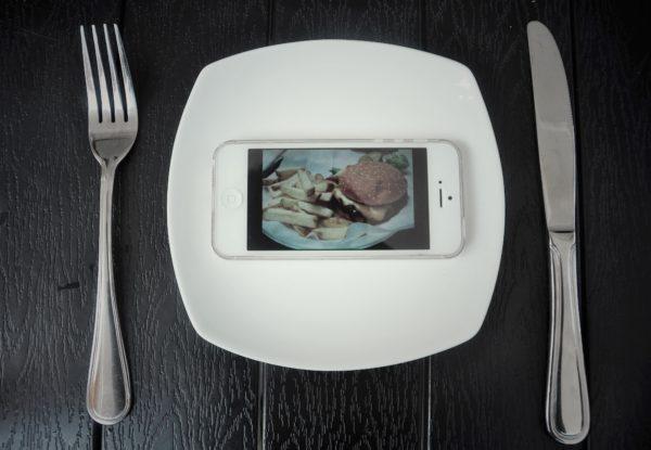 manger-et-confinement